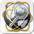 search sites icon, ckd, net image